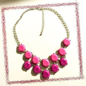 Jewelry - Shades of Pink